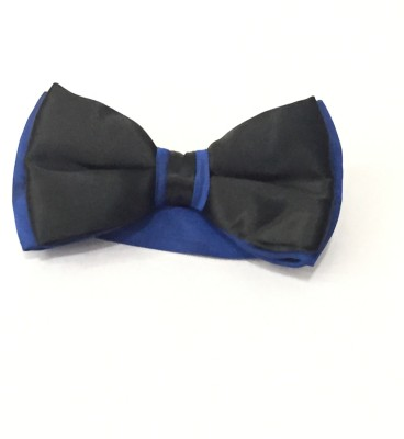 Sir Michele Solid Men's Tie