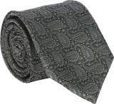 Aztek Self Design Tie