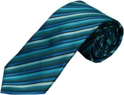 Tieshy Striped Men's Tie