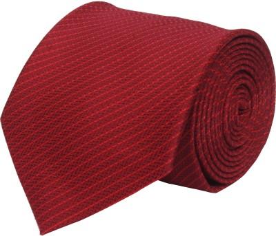 CorpWed Striped Tie