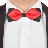Clareo Solid Tie