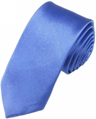 MIVERA Solid Tie