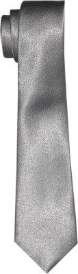 Magson Neo Solid Men's Tie