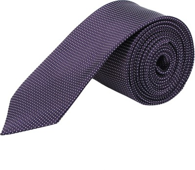 Magson Neo Self Design Men's Tie