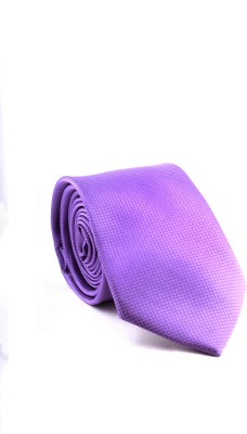 108Bespoke Checkered Men's Tie