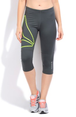 Reebok Printed Women's Tight