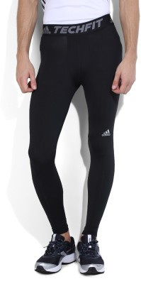 Adidas Men's Tights