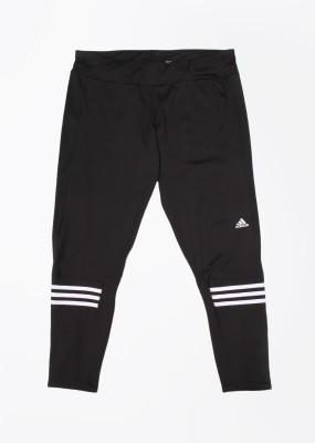 Adidas Women's Tight
