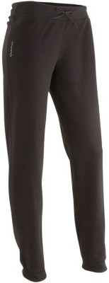 Quechua Solid Women's Full Length Tights