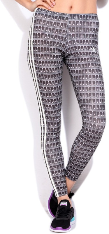Adidas Women's Tights
