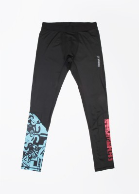 Reebok Women's Tight