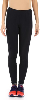 Puma Solid Women,s Full Length Tights