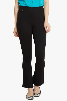 TAANZ Solid Women's 39 Tights