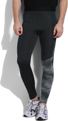 Reebok Women's Tights