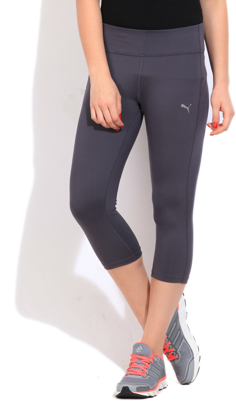 Deals - Bangalore - Adidas, Reebok... <br> Sports Wear for Women<br> Category - clothing<br> Business - Flipkart.com