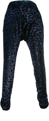 Vg store Floral Print Women,s Full Length Tights
