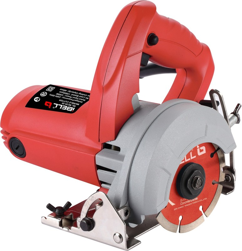 iBELL MC25-39 Handheld Tile Cutter(1250 W)