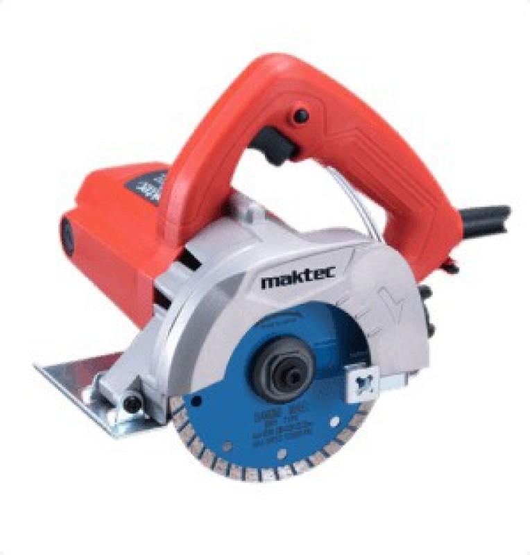 Maktec MT412 Handheld Tile Cutter(1200 W)