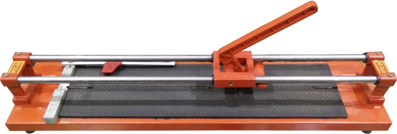 Accurate VTC-24 Table Top Tile Cutter(1 W)
