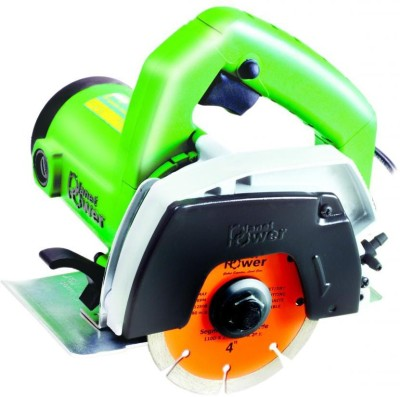 Planet Power EC4 Pr. Green Handheld Tile Cutter