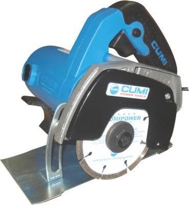 CUMI-CTC-110-SG-1050W-Handheld-Tile-Cutter