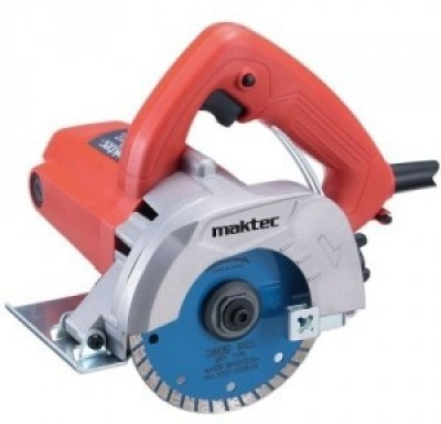 Maktec MT40 Handheld Tile Cutter
