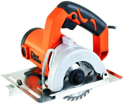 Planet Power EC4R Handheld Tile Cutter
