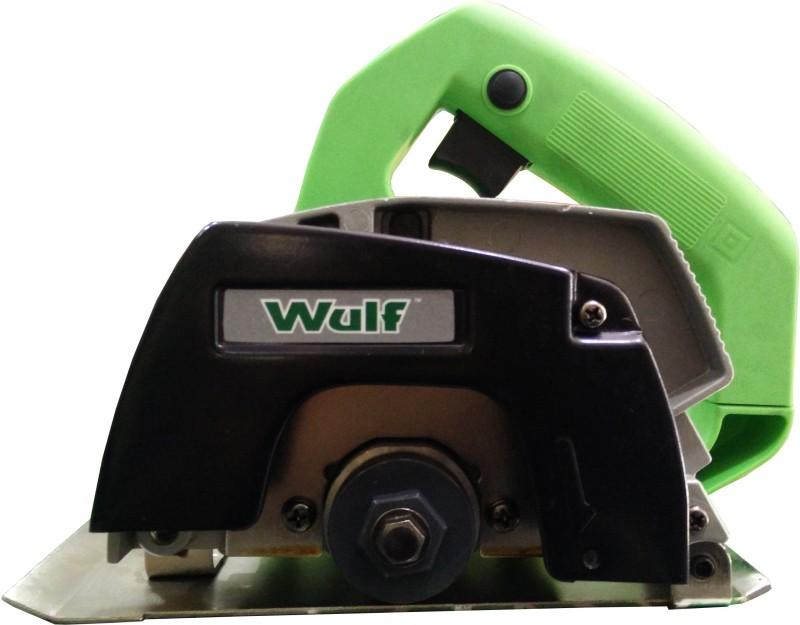 Wulf WCM4-SA Handheld Tile Cutter(1150 W)
