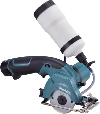 Makita-CC300DWE-Tile-Cutter