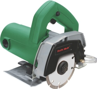 Ralli-Wolf-RW110-Marble-Cutter-With-Blade