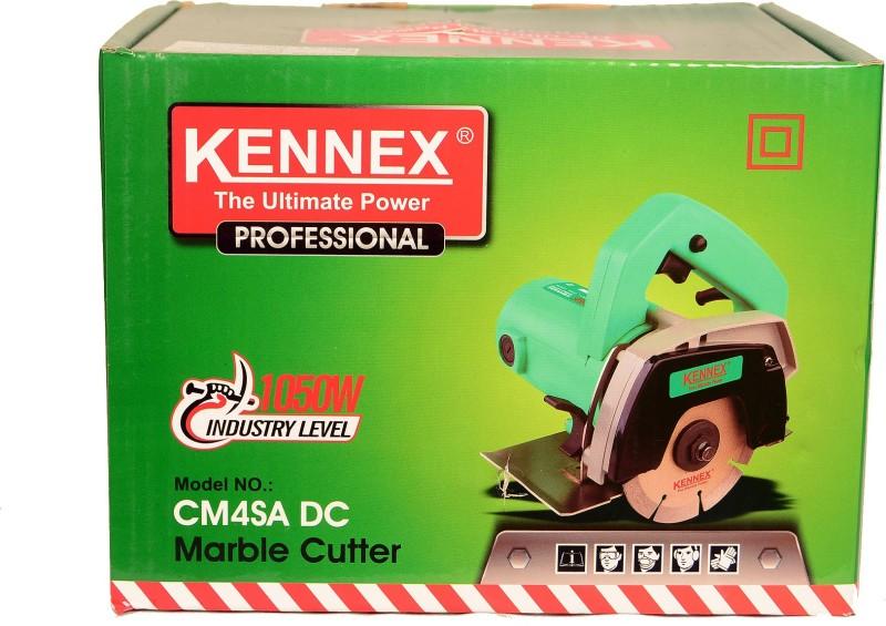 Kennex CM4SA DC Handheld Tile Cutter(1050 W)