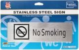 Zhengtu Self Adhesive Stainless Steel No...