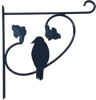 Minerva Naturals Sign(1)