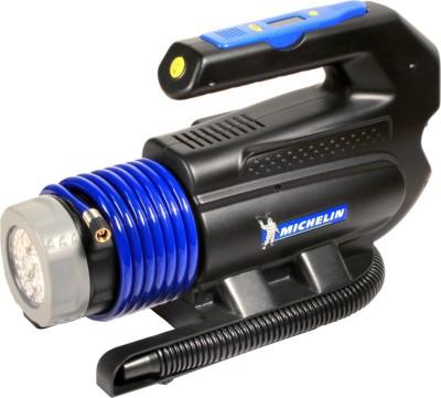 Michelin 150 psi Tyre Air Pump for Car & Bike