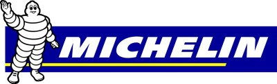 Michelin 150 psi Tyre Air Pump for Car & Bike