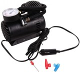 Brover 250 psi Tyre Air Pump for Car & B...