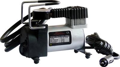 PCC 150 psi Tyre Air Pump for Car & Bike