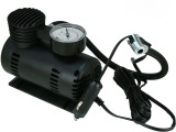 Coido 300 psi Tyre Air Pump for Car & Bi...