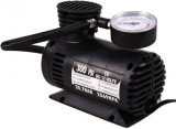 Brover 300 psi Tyre Air Pump for Car & B...