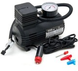CCS 300 psi Tyre Air Pump for Car & Bike