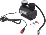 cost2costbazaar 300 psi Tyre Air Pump fo...