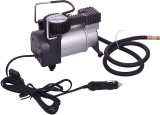 romic 150 psi Tyre Air Pump for Car & Bi...