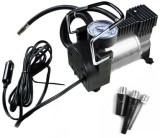 AutoStark 150 psi Tyre Air Pump for Car ...