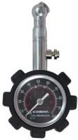 Coido Analog Tire Pressure Gauge 8598 Car(100 PSI)