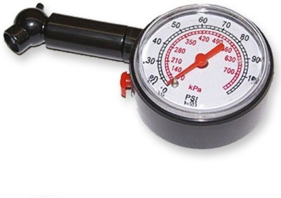 AutoStark Analog Tire Pressure Gauge PTPG-60