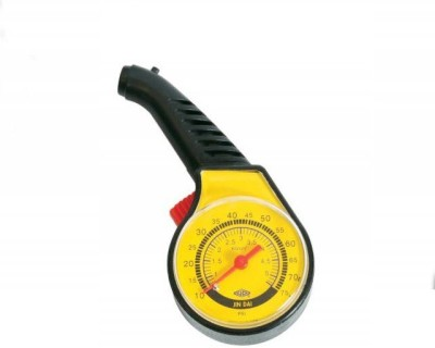 AutoStark Analog Tire Pressure Gauge PTPG-90