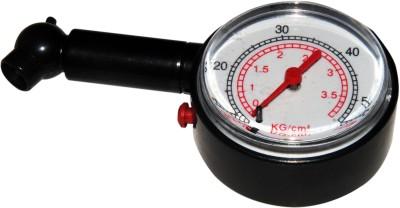 Cardressers Analog Tire Pressure Gauge CDR-45457