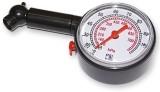 AutoSun Analog Tire Pressure Gauge TP01 ...