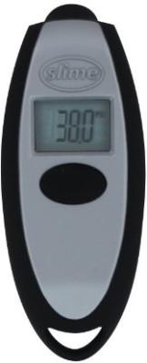 Slime Digital Tire Pressure Gauge 20112(5 to 150 PSI)