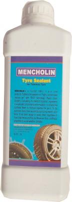 MENCHOLIN Tubeless Tire Sealant(1000 ml)